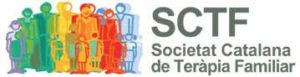 Logo SCTF